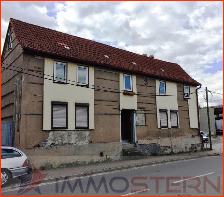 Mehrfamilienhaus Montabaur Mehrfamilienhäuser Mieten Kaufen: IMMOSTERN » Immobilien